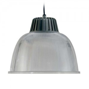 Artelum IluminaciónAspen - 40005