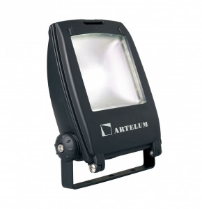 Artelum IluminaciónAtom LED