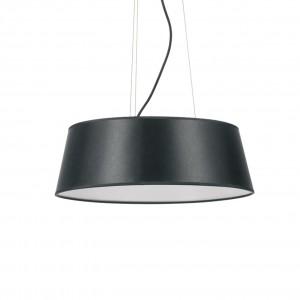 Artelum IluminaciónAtrium - AD0061