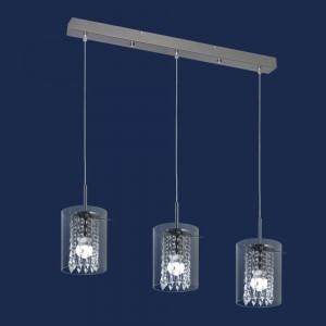 Vignolo IluminaciónCarmen - LI-8002-C3