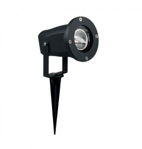 Artelum IluminaciónCeibo - 61638