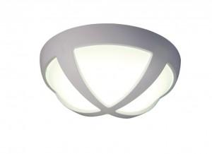 Lámpara Artelum Iluminación | Cruz - 42036 - 42040