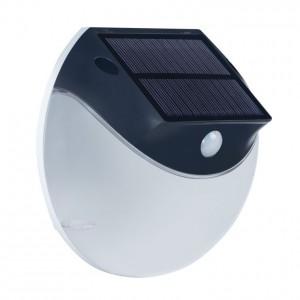 Artelum IluminaciónCurves Solar