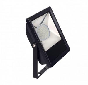 Artelum IluminaciónDan - 74325