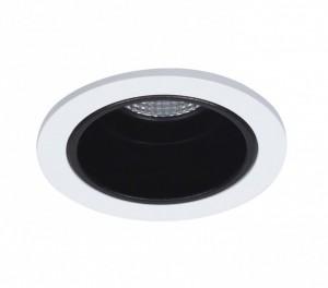 Artelum IluminaciónDante COB - 74631-L10