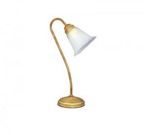 Lámpara Ferrolux | V 141 - Deco