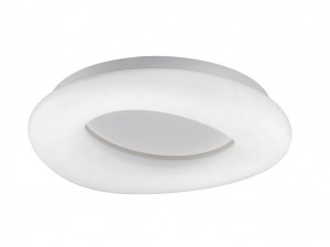 Artelum IluminaciónDonut - 42600
