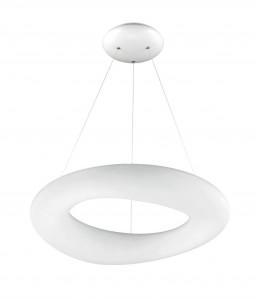 Artelum IluminaciónDonut II - 42600