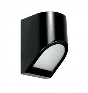 Artelum IluminaciónDuplo - 40031