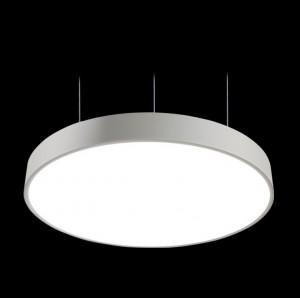 Artelum IluminaciónEon
