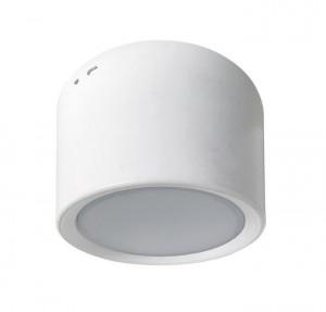 Artelum IluminaciónFan - 42053