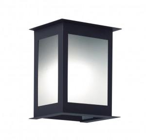 Lámpara Artelum Iluminación | Faro - 40080