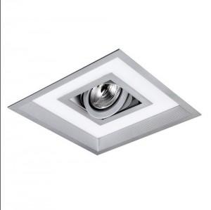 Lámpara Artelum Iluminación | 35205 - Fénix - 35201