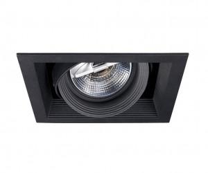 Artelum Iluminación - Fenix LED Cardánico - 37320