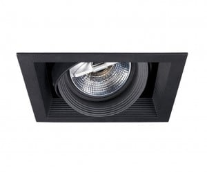 Artelum IluminaciónFenix LED Cardánico - 37320