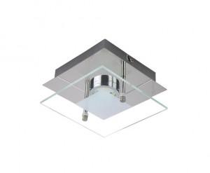 Artelum IluminaciónFrance - AD0051 AT