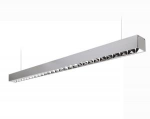 Artelum IluminaciónGabio - FLP70000v1