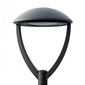 Lámpara Artelum Iluminación | Gou - 74515