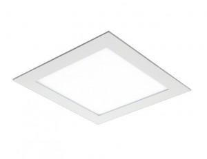 Artelum IluminaciónHera II - 34020