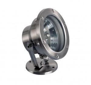 Artelum IluminaciónHidro - 78004