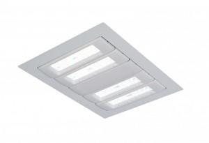 Artelum IluminaciónHuile Embutido - 74428