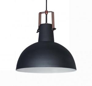 Vignolo IluminaciónHumo - LI-0271