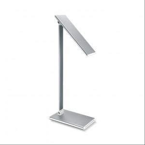 Artelum IluminaciónIntel  - AD0101