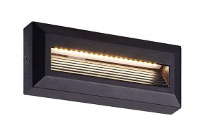 Artelum IluminaciónIvo - 41061