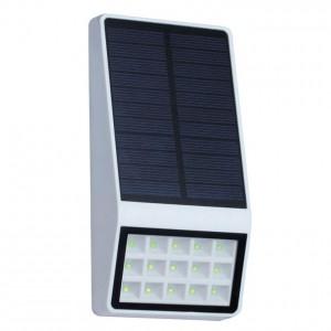 Artelum IluminaciónKasius Solar