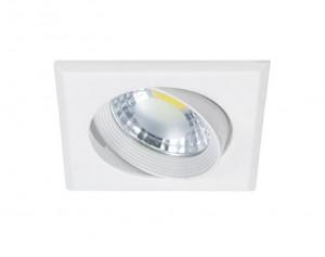 Artelum IluminaciónKite - 34055