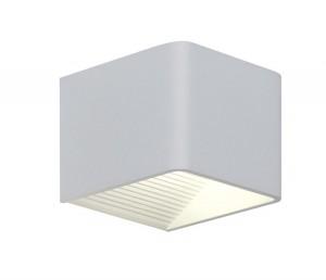 Lámpara Artelum Iluminación | Kuadro - 41102