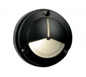 Artelum Iluminación42015 - Kyara