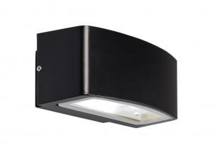 Artelum IluminaciónLabex - 40047