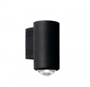 Artelum IluminaciónLent - 41040 - 41042