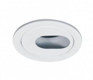 Artelum IluminaciónLeo COB - 74626-L10