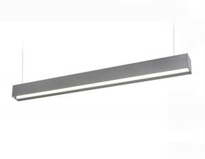 Lámpara Artelum Iluminación | Line Asimétrico - 37970-L30