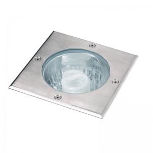 Artelum IluminaciónMafy - 76025