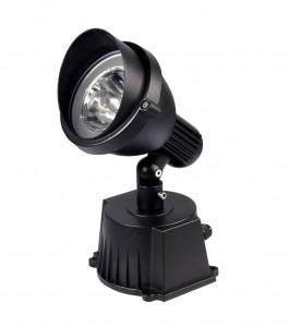 Artelum IluminaciónMaster - 74402