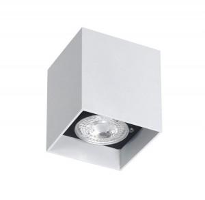 Artelum IluminaciónMili II - 42051