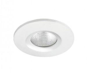 Artelum IluminaciónMini-R - 34042