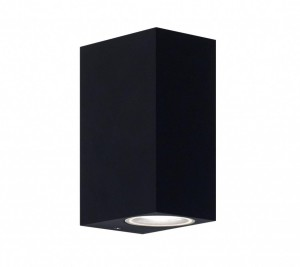 Artelum IluminaciónNico - 42056 - 42057