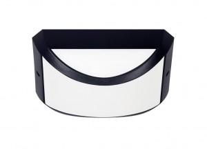 Lámpara Artelum Iluminación | Ninja I - 40070