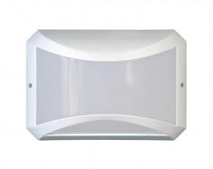 Artelum IluminaciónNinja II - 40071