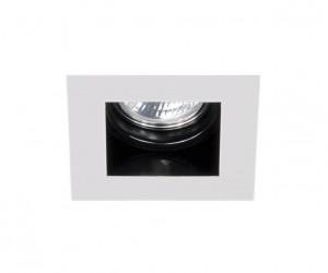 Artelum IluminaciónOnix - 74602
