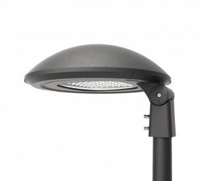 Artelum IluminaciónPark - 74522