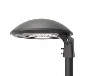 Lámpara Artelum Iluminación | Park - 74522