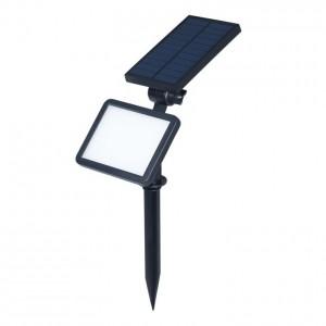 Artelum IluminaciónPiper Solar