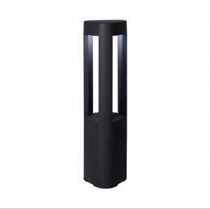 Lámpara Artelum Iluminación | Pixy - 77028