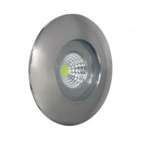 Artelum IluminaciónPool - 78010