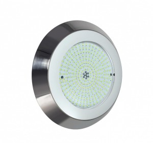 Artelum IluminaciónPyle - 78015